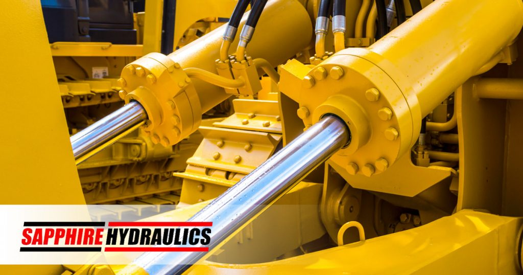 Must Have Hydraulic Cylinder Repair Tools