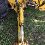 MOBILE HYDRAULIC CYLINDER REPAIR 5