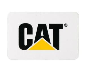 Hydraulic Repair Logo Caterpillar