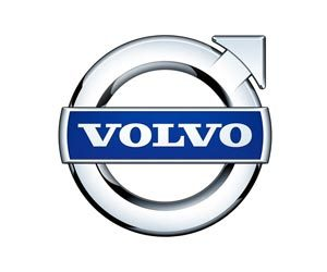 Hydraulic Repair Logo Volvo