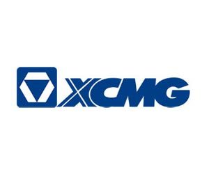 Hydraulic Repair Logo Xcmg