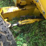 MOBILE HYDRAULIC CYLINDER REPAIR 2